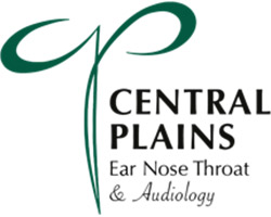 Central Plains ENT & Audiology